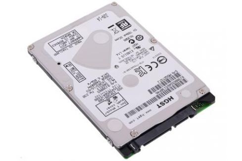 HTS545050A7E680 Жесткие диски
