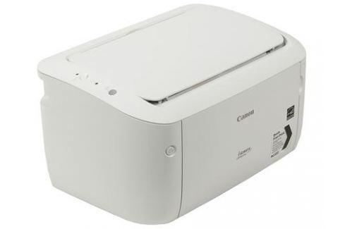 Принтер Canon I-SENSYS LBP6030W (Лазерный, 18 стр/мин, 2400x600dpi, Wi-Fi, USB 2.0, A4) Принтеры