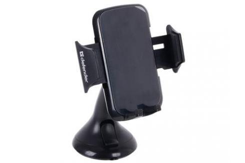 Автомобильный держатель DEFENDER Car holder 103 50-100 мм, на стекло Аксессуары