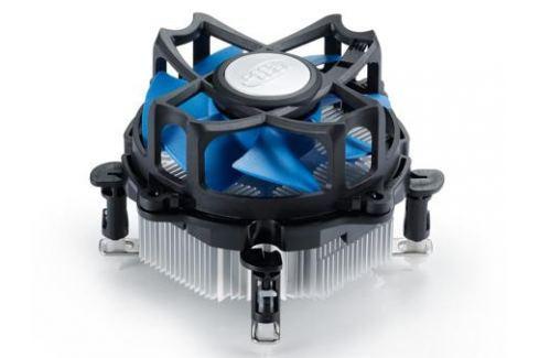 ALTA 7 Системы охлаждения