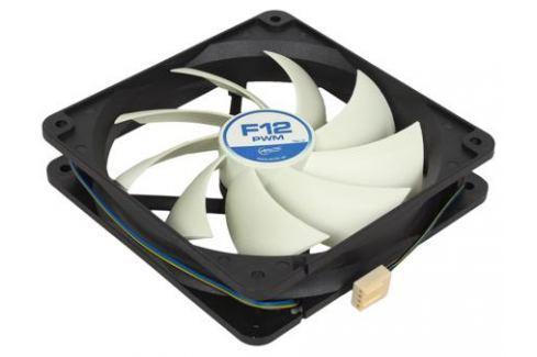 AFACO-120P2-GBA01 Системы охлаждения