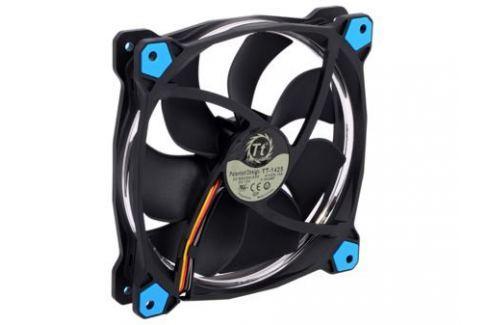 CL-F039-PL14BU-A Системы охлаждения