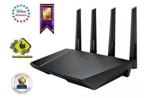 90IG00W0-BM3G10 Сетевые адаптеры/ Хабы/роутеры/маршрутизаторы/коммутаторы