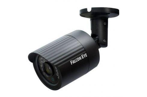 IP-камера Falcon Eye FE-IPC-BL100P Eco 1Мп IP камера; Матрица: 1/4