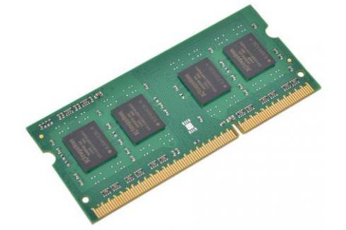 KVR16S11S8/4 Оперативная память