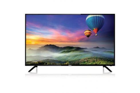 Телевизор BBK 50LEM-1056/FTS2C LED 50