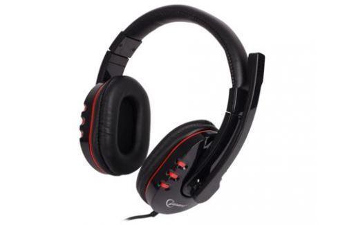 MHS-782 Микрофоны и наушники