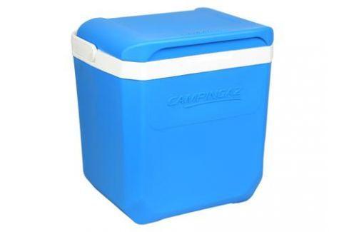 Контейнер изотермический Campingaz Icetime Plus 26л Сумки-термосы