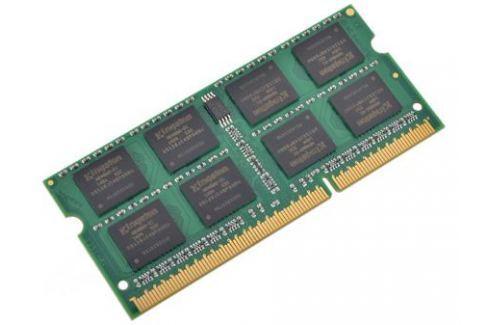 KVR16S11/8 Оперативная память