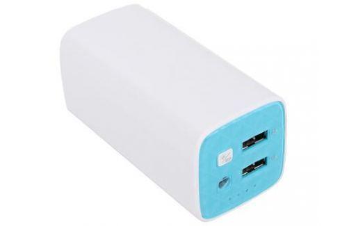 Внешний аккумулятор TP-LINK TL-PB10400 Зарядные устройства и аккумуляторы