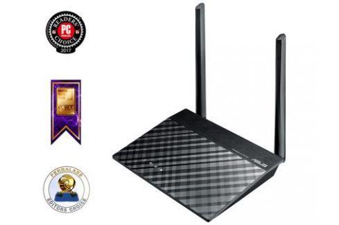 90IG01D0-BR3000 Сетевые адаптеры/ Хабы/роутеры/маршрутизаторы/коммутаторы