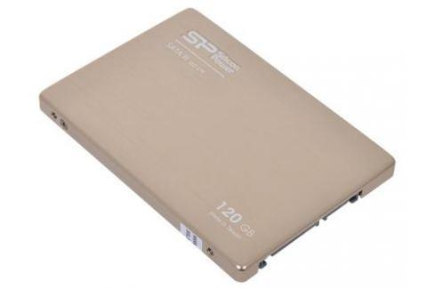 SP120GBSS3S70S25 Жесткие диски