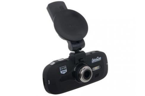 Видеорегистратор AdvoCam FD8 BLACK-GPS Видеорегистраторы
