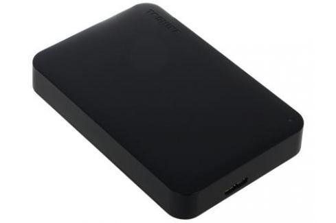 HDTP220EK3CA Жесткие диски