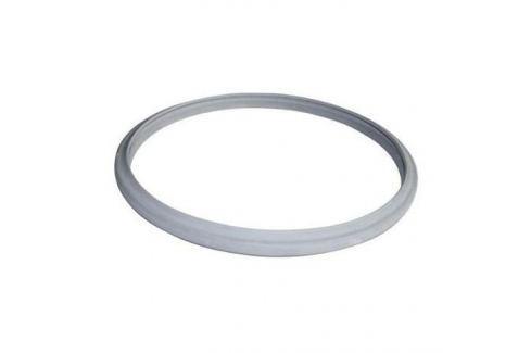 Силиконовое уплотнительное кольцо UNIT USP-R10 , для скороварок UNIT Мультиварки