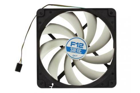ACFAN00027A Системы охлаждения