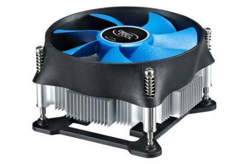 THETA 15 Системы охлаждения