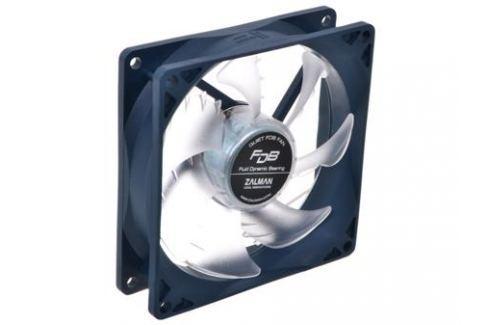 ZM-F2 FDB (SF) Системы охлаждения