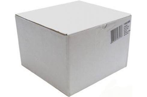 1103105 бумага LOMOND (A6, 100*150, 260гр, 500л) Суперглянцевая , 1стор. Бумага