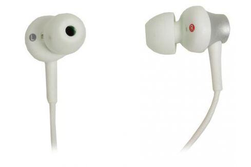 MDR-EX450W Микрофоны и наушники