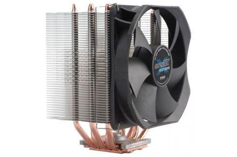 CNPS10X Performa Системы охлаждения