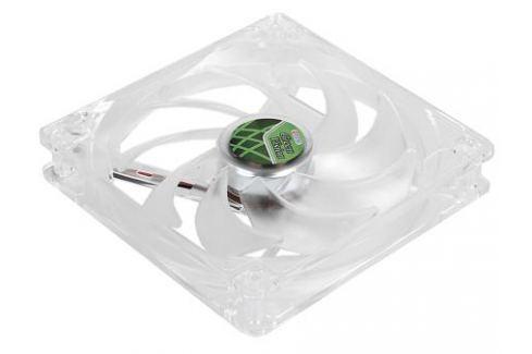 TFD-14025GT12Z/V2(RB) Системы охлаждения