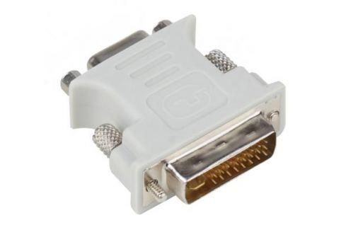 Переходник DVI-I - VGA(15F) Aopen [ACA301] Кабели и переходники