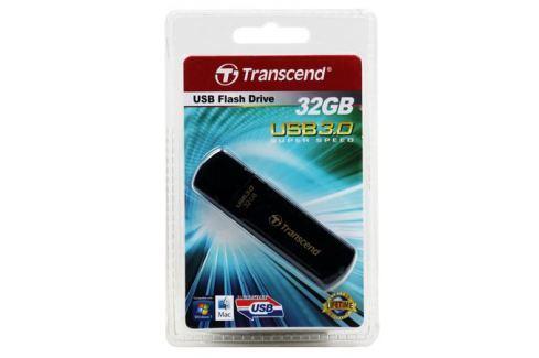 USB флешка Transcend 700 32GB (TS32GJF700) Флешки