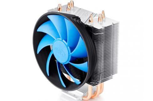 GAMMAXX 300 Системы охлаждения