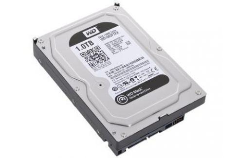 WD1003FZEX Жесткие диски