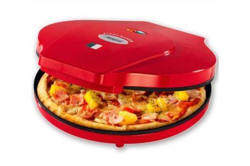 Прибор для приготовления пиццы Princess 115000 Мини-печи