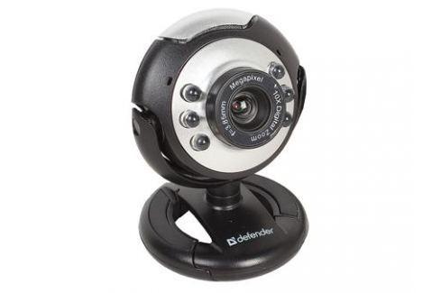 63110 Интернет-камеры