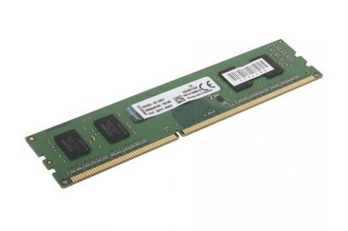 KVR16N11S6/2 Оперативная память