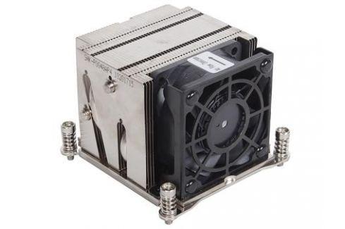 SNK-P0048AP4 Системы охлаждения