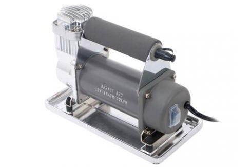 Автомобильный компрессор BERKUT R20 Автомобильные компрессоры