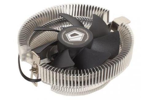 DK-01T Системы охлаждения