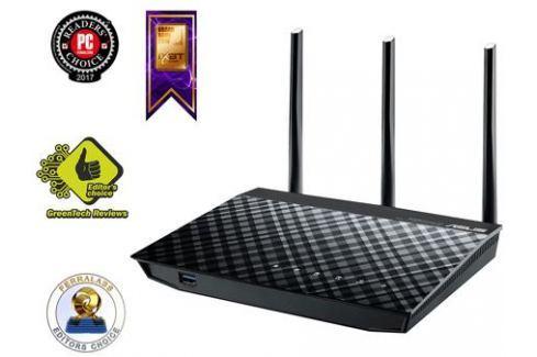 90IG00L0-BM3G20 Сетевые адаптеры/ Хабы/роутеры/маршрутизаторы/коммутаторы