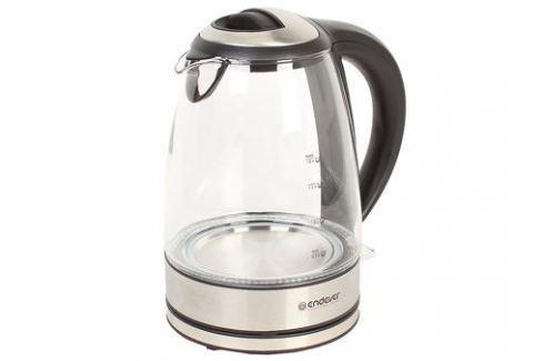 Чайник электрический Endever KR-316G Чайники(электро)