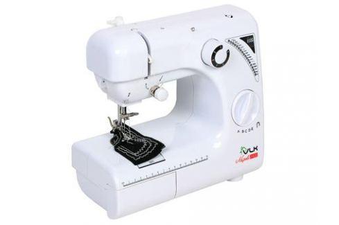 Швейная машина VLK Napoli 2400 Швейные машины