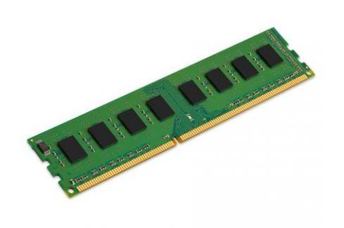 KVR16LN11/4 Оперативная память