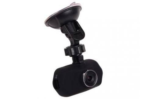 Видеорегистратор Prestigio RoadRunner 140 1.4