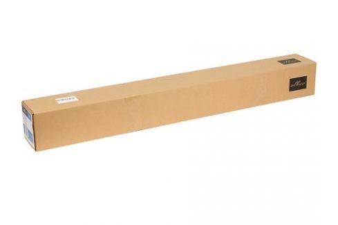 (Z80-36-1) Бумага Albeo InkJet Paper, для плоттеров, втулка 50,8 мм, белизна 146%, (0,914х45,7 м., 80 г/кв.м.) Бумага