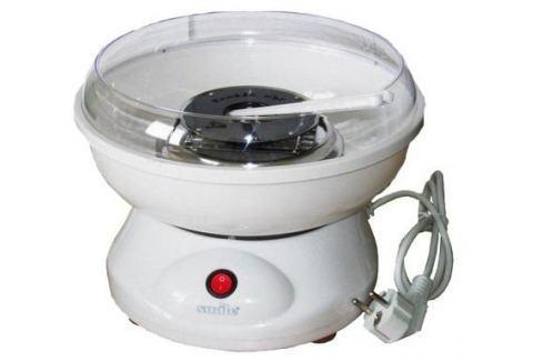 Прибор для приготовления сахарной ваты SMILE CFM 1081 Вафельницы