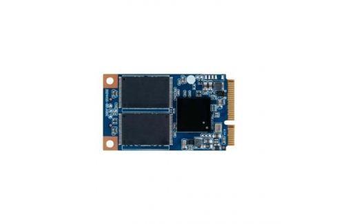 SMS200S3/240G Жесткие диски