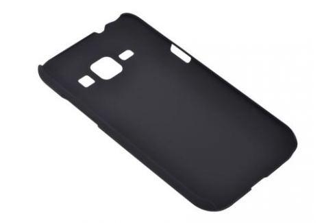 Чехол для Samsung Galaxy J1 DF sSlim-19 Сумки