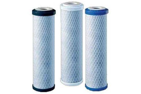 Комплект модулей сменных фильтрующих В510-04-02 Фильтры для воды