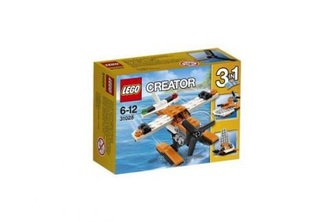 Конструктор LEGO Creator 31028 Гидроплан LEGO Creator