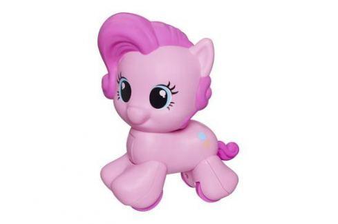 Фигурка Playskool «My Little Pony - Пинки Пай» My Little Pony