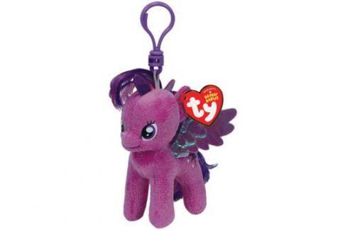 Брелок My Little Pony «Twilight Sparkle» Мягкие игрушки
