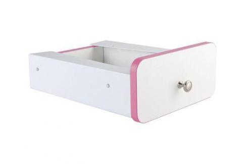 Ящик FunDesk «Amare Drawer» розовый Доски и парты